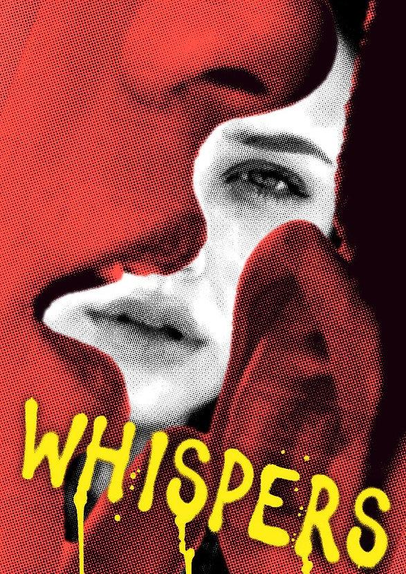 whispersposterdiagonal.jpg