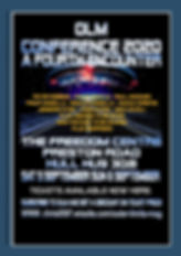 OLM Issue 23 conf advert (4).jpg