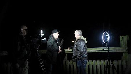 Chris Interviewing Paul Sinclair Bempton 24 Sept 21 B1.jpg