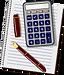 calculator-4285211_640.png