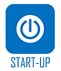 startup-1018512_640.png