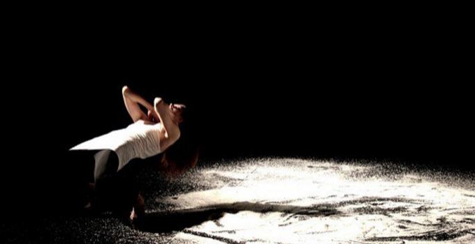 ACTS Ecole de danse contemporaine de Paris