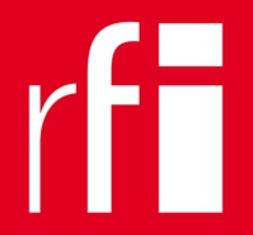 logoRFI.jpg