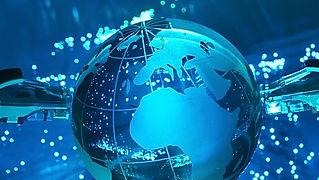 monde_numérique_3_edited.jpg