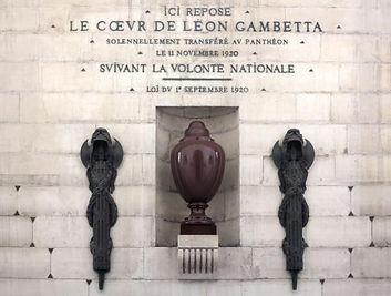 Gambetta_Panthéon.jpg