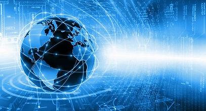 monde_numérique_edited.jpg