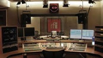 Studio RFI 3.jpg