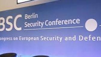 Berlin Security Conference.jpg