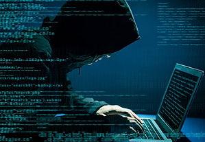 cybersecurite.jpg