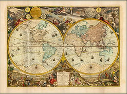 Carte ancienne du monde.jpg