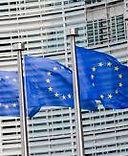 Bruxelles UE.jpg