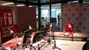 Studio RFI 2.jpg