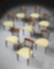 2758-set-of-eight-dining-chairs.jpg