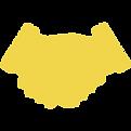 oribi icons-05.png