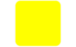 yellow rounded square.png