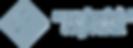 web_horiz_460px_transparent.png
