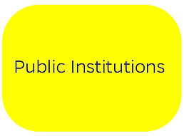 yellow public inst.png