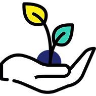 growth (1).png