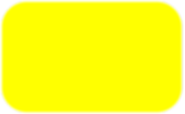 yellow rounded rectenagle.png