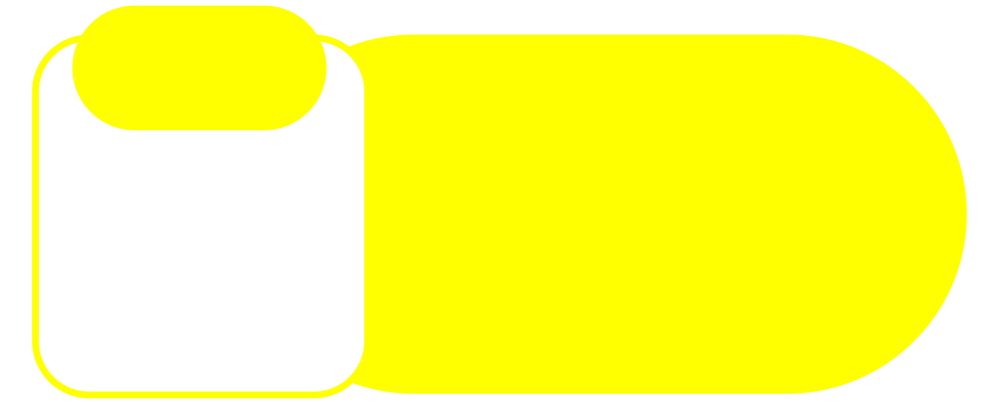 large text box yellow .png