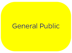 yellow public general public.png