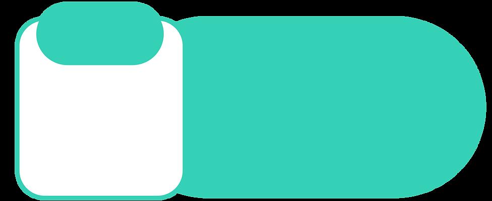 large text box light blue .png