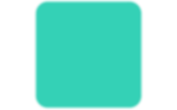 light blue rounded square.png