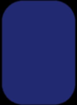 dark blue.png