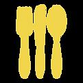 oribi icons-04.png