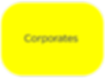 yellow public corporatest.png