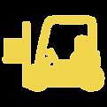 oribi icons-02.png