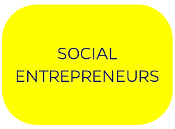 yellow public social entrepreneurs.png