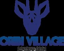 Logo_final_ORIBIVILLAGE.png
