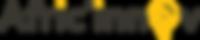 logo_sansbaseline.png