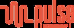 Pulse SOS Group RVB Orange.png
