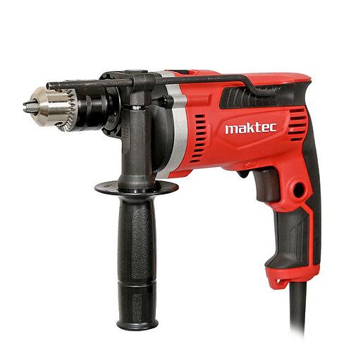 """สว่านไฟฟ้า Maktec MT814 5/8"""""""