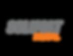logo slm Metal.png