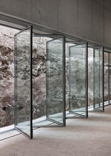 ignant-architecture-leopold-banchini-hou