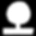 Ekogreen_Logo2020_White.png