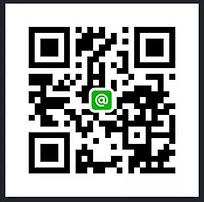 Screen Shot 2562-04-26 at 10.13.39.png