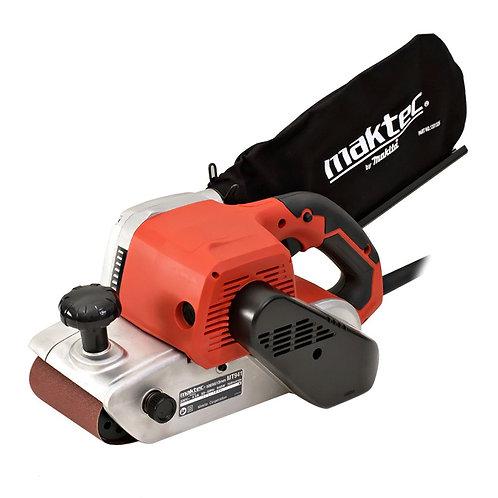เครื่องขัดกระดาษทราย Maktec MT941