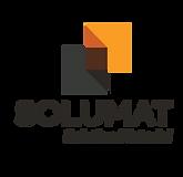 SLM-Solution-Material-logo 2.PNG