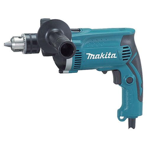 """สว่านไฟฟ้า Makita HP1630 5/8"""""""