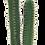 Thumbnail: Cactus Red (68 ,90 cm.)