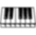Piano tips.png