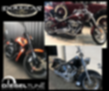 motorbikes.png