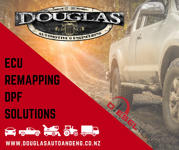 ECU REMAPPING DPF SOLUTIONS.png
