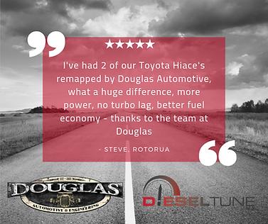 Douglas Testimonial.png