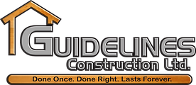 guidelinesconstructionlogo1.png