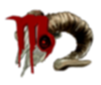 yobari logo.PNG